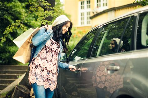 Are you tired of paying too much for get a auto insurance quote? More Drivers Shopping for Car Insurance, Report Finds