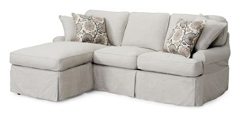 chaise lounge sofa covers slipcovers for chaise lounge sofa furnitures chaise sofa