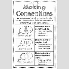 Best 25+ Stamina Anchor Chart Ideas On Pinterest  Reading Stamina Chart, Building Reading