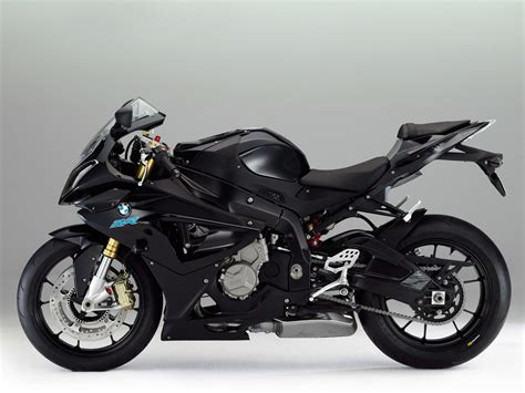 Gambar Motor Bmw S 1000 Rr by 2012 Bmw S1000rr Pictures And Specifications