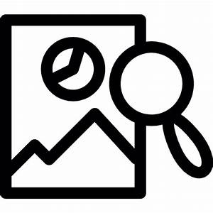 Image observation Icons | Free Download