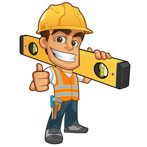 ondernemers  de bouw werken vaak niet veilig  tips