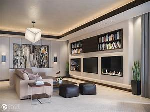 Images of sofa set for drawing room kitchen ideas wall for Kitchen cabinets lowes with decorative wall art for living room