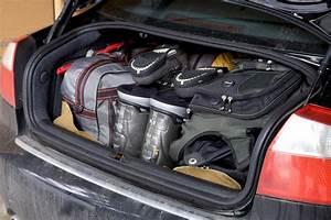 Ford Mustang Cabrio Kofferraum : on the road bei urlaubsreise koffer besonders gut ~ Jslefanu.com Haus und Dekorationen