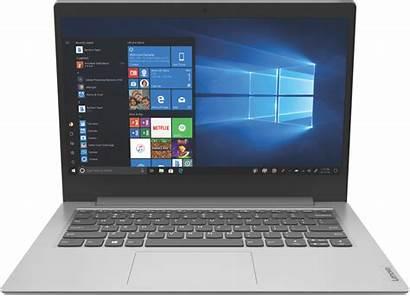 Lenovo Ideapad Laptop Slim Webp