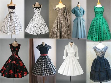 The 25+ Best Vestidos Anos 60 Ideas On Pinterest