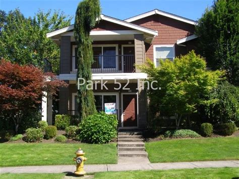 for rent dupont wa best of houses for rent in dupont wa 17 homes 2206 tolmie ave dupont wa 98327 rentals dupont wa