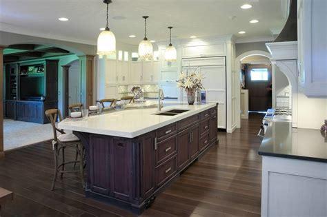 restoration hardware kitchen cabinets restoration hardware style home transitional kitchen 4793