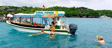 Scoot Ferry Sanur To Nusa Lembongan by Bali To Lembongan Lembongan To Bali Travel
