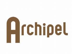 Negoce Auto Arras : l 39 archipel nouveau nom du quartier d 39 affaires wacken de strasbourg ~ Medecine-chirurgie-esthetiques.com Avis de Voitures