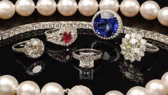 best place to sell wedding ring baton jewelry buyer best place to sell estate jewelry