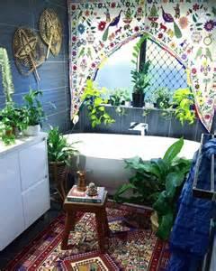 boho bathroom ideas best 25 bohemian bathroom ideas on