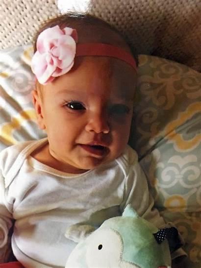 Death Dad Sentenced Daughter Infant Killing Call