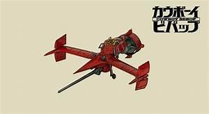 Free Anime Cowboy Bebop Wallpaper Wallpaperwiki