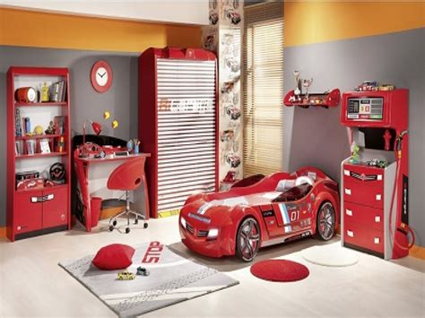 bedroom sets ikea boy bedroom furniture toddler boy bedroom furniture sets