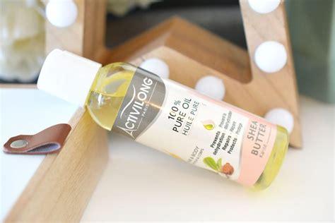 huile macadamia cuisine les huiles végétales en dé melodymakeupaddict