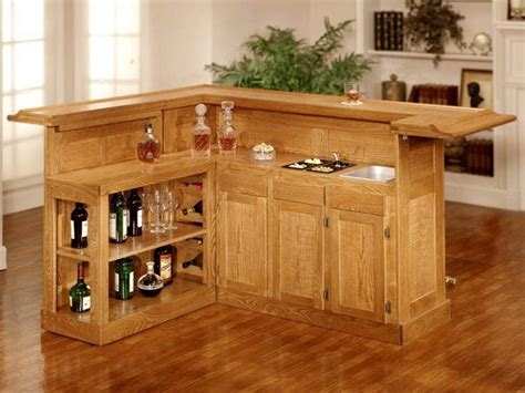 Home Bar Plans by Home Bar Designs And Layouts Your Home