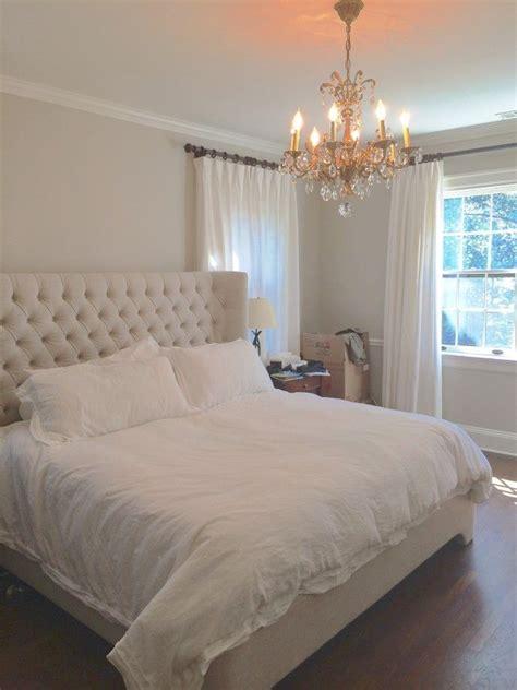beige color bedroom best 25 accessible beige ideas on pinterest beige paint 10813 | 609d3f79280983e8d0fcf0f8ea09a960 beige bedrooms antique bedrooms