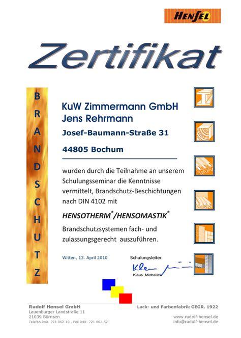 f30 brandschutz holz brandschutz durch anstrich f30 f60 f90 kuw zimmermann gmbh
