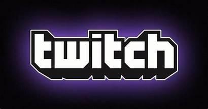 Twitch Empezar Requisitos Afiliados Ganar Dinero Streamings