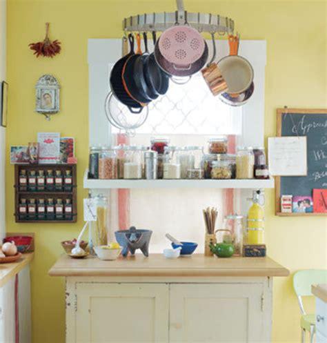 kitchen furniture accessories pics photos contemporary kitchen accessories