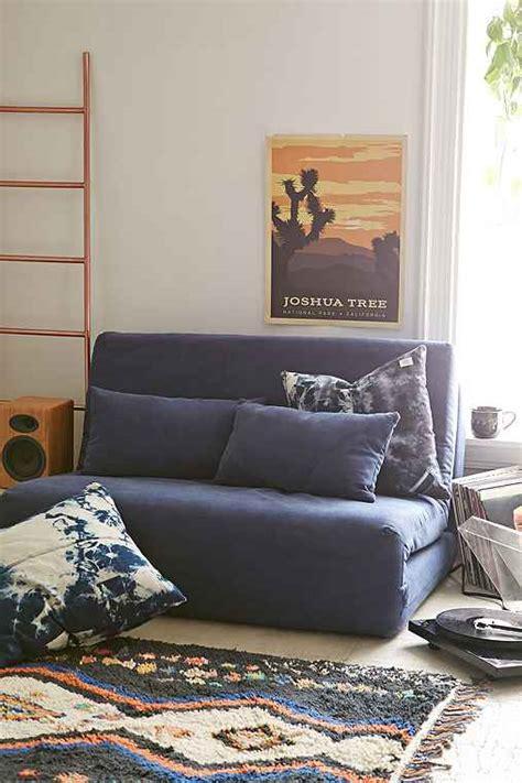 Folding Sleeper Loveseat by Folding Sleeper Loveseat Outfitters