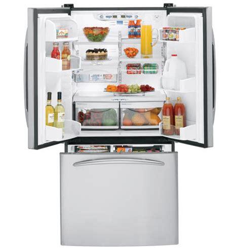 ge refrigerator model pfssisbss parts repair  repair clinic