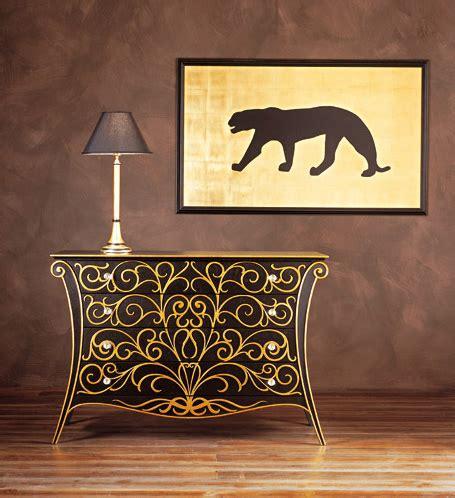 Luxury Furniture Designs  An Interior Design