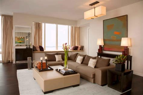 interior living room layout ideas  helps  space feel  spacious  unique tenchichacom