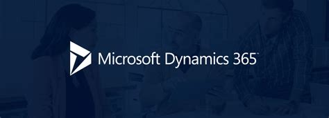 Dynamics 365 Demo And Overview By Microsoft Gold Partner