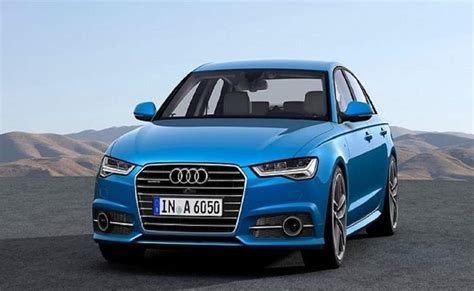 Audi Cars Prices, Reviews, Audi New Cars In India, Specs