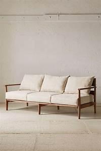 Urban Design Möbel : paxton sofa urban outfitters furniture m bel etc apartment furniture sofa furniture und ~ Eleganceandgraceweddings.com Haus und Dekorationen