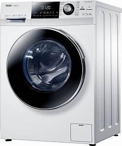 Waschmaschine 9 Kg Angebot : haier hw120 b1558 waschmaschine im test 07 2018 ~ Yasmunasinghe.com Haus und Dekorationen