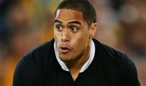 Aaron Smith Is New Zealand's Cream Of The Crop