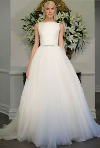 get the best modern wedding dresses ideas style jeans With where to get wedding dresses