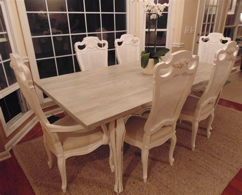 farmhouse tables for sale used enchanting country french dining room tables pictures