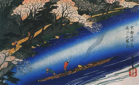 Asiatische Bilder Kunst by Japanische Kunst