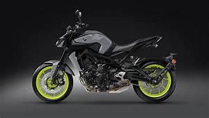 Mt 09 2017 Termignoni : mt 09 2017 motorr der yamaha motor deutschland gmbh ~ Jslefanu.com Haus und Dekorationen
