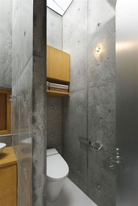 concrete bathroom design ideas concrete bathroom bathroom interior design