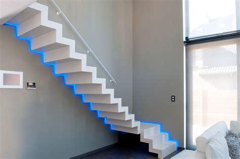 tout pour la cuisine pas cher escaliers modernes de genico anyway doors