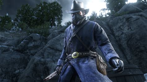 red dead redemption  ps  hd games  wallpapers images backgrounds   pictures