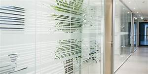 Sichtschutz Für Fensterscheiben : sichtschutz pr folia ~ Articles-book.com Haus und Dekorationen