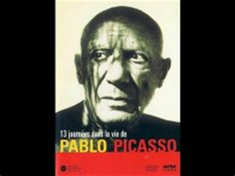 1000 images about picasso on pinterest pablo picasso