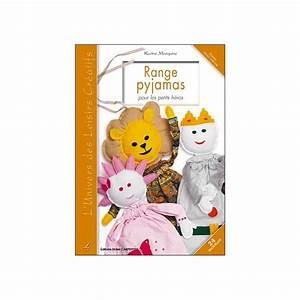 Range Livre Bebe : livre range pyjamas h ros pour tout petits ma petite mercerie ~ Teatrodelosmanantiales.com Idées de Décoration