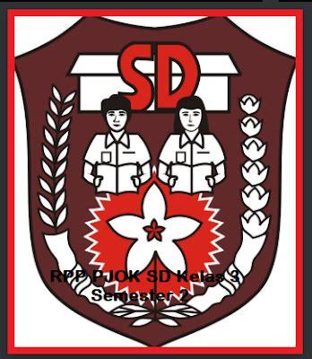 Kami bagikan rpp pjok 1 lembar sd/mi kelas 1, 2, 3, 4, 5 dan 6 kurikulum 2013 revisi 2020 lengkap semester 1 dan 2. RPP PJOK SD Kelas 3 Semester 2 K13 Revisi 2018 Terbaru ...
