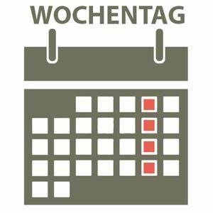 Geburtstag Berechnen Wochentag : was geschah heute vor 40 jahren ereignisse geschichte ~ Themetempest.com Abrechnung