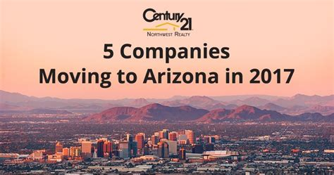 Companies Moving To Arizona. Is There A Test For Low Testosterone. Mr Plumber Indianapolis Cheap Life Insurance. Licensed Substance Abuse Counselor. Christmas Tree Clip Art Free Apply To Pitt. Boston Basement Waterproofing. Da Center For The Arts Human Resource Manager. 0 Interest Credit Cards For 12 Months. Tri Fold Brochure Measurements