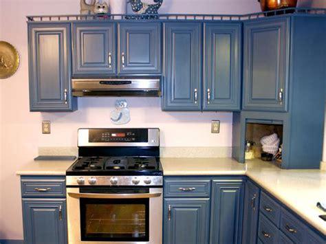kitchen cabinets painted blue синяя мебель для интерьера квартиры синяя кухня дизайн 6295