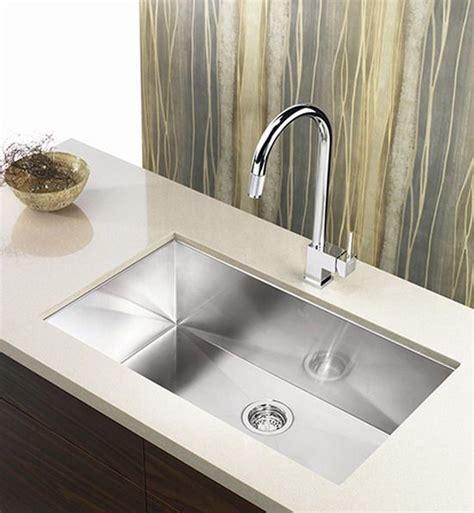 Modern Stainless Steel Bathroom Sinks by Modern Stainless Steel Kitchen Sinks Unit Enchanting