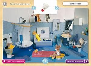 Maus Im Zimmer : buchklub ~ Indierocktalk.com Haus und Dekorationen